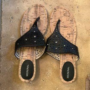 Merona Sandal